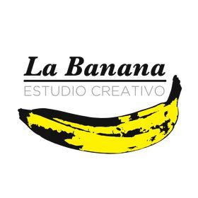 La Banana Estudio Creativo