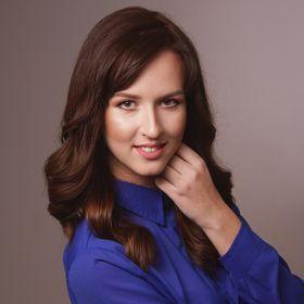 Alexandra Jasencová