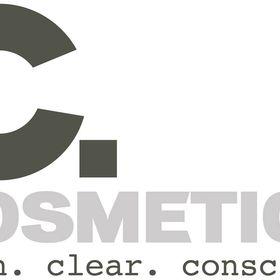 C. Cosmetics