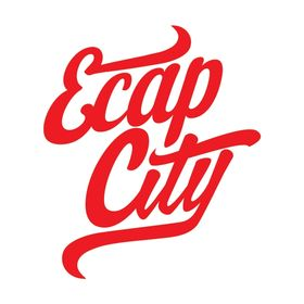 fb2cc7ebdfb Ecapcity (ecapcity) on Pinterest