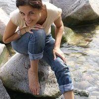 Annalisa Dione