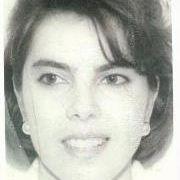 Celia van Wyk