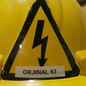 orjinal63