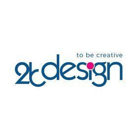 2b-design.eu