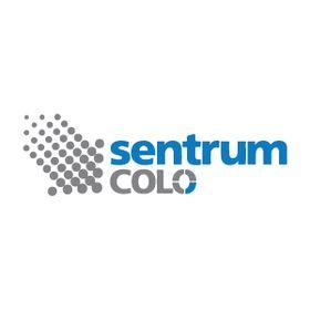 Sentrum Colo