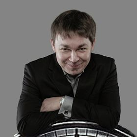 Sebastian Jakubecki
