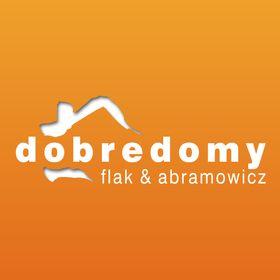 Projekty Domów - Flak & Abramowicz