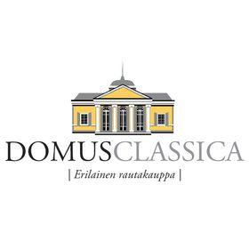 Domus Classica
