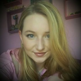 Chelsea Bosman