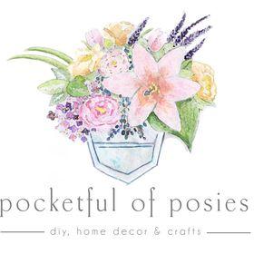 Pocketful of Posies