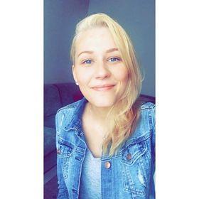 Tanja Mylly