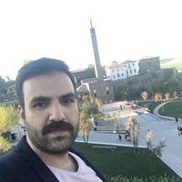 Mirhan Kılıç