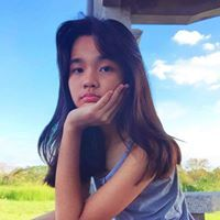Samantha Mae Santos
