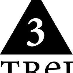 Grupul Editorial Trei