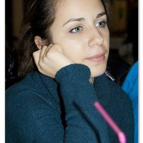 Sorina Ionescu