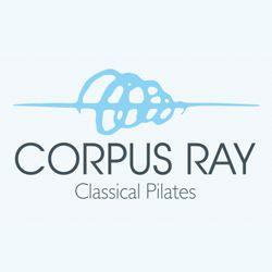 Corpus Ray