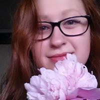Katarzyna Sapa