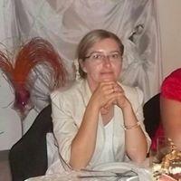 Agnieszka Miazek