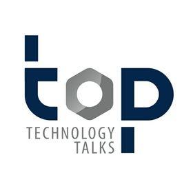 TOP Technology Talks