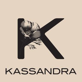 Kassandra Cph