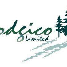 Lodgico Ltd