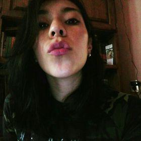 Naedi Salazar