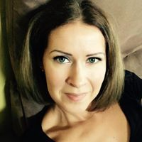 Judit Cserepes