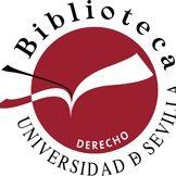 Biblioteca de Derecho y Cc. del Trabajo