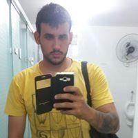 Matheus Jardim