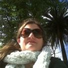 Matilde Ferreira