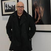 Jorge Alves Fotógrafo