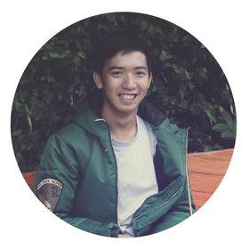Huy BuCom