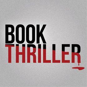 BookThriller