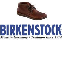 10 Best Birkenstock Márkabolt Budapest images | Birkenstock