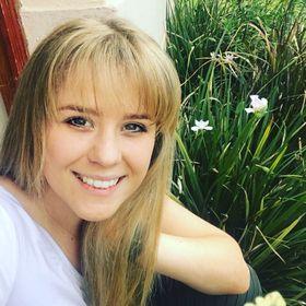 Sarah Herr
