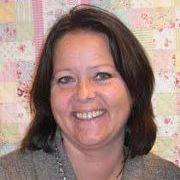 Anne Sem-Jacobsen