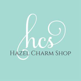Hazel Charm Shop