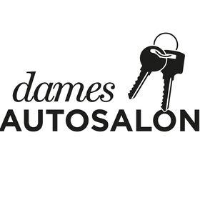 Dames Autosalon