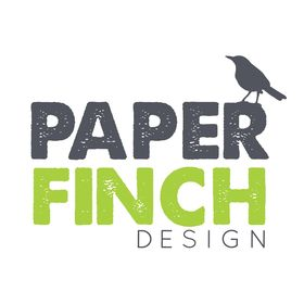 PaperFinch Design | Art Prints | Home Decor Gifts