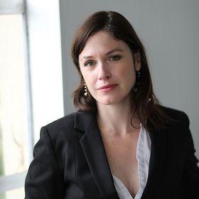 Krista McCurdy