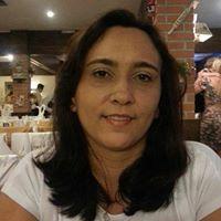 Adriana R. Braga
