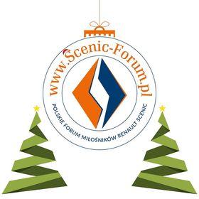 www.scenic-forum.pl