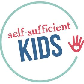 Self-Sufficient Kids