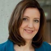 Maren Riebartsch