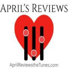 April Reviews The Tunes