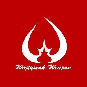 Wojtysiak Weapon