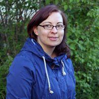 Nina Heikkilä