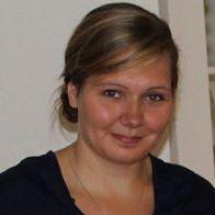 Jasmiina Viksten