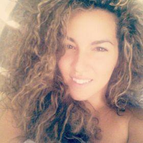 Evelyn Vidali