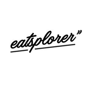 Eatsplorer